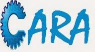 CARADARI