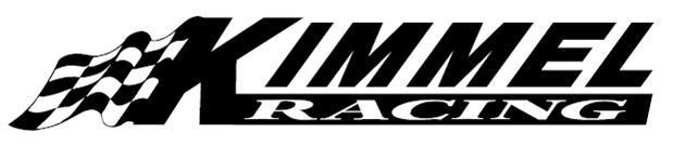 Kimmel Racing