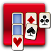 Solitaire Free v1.24