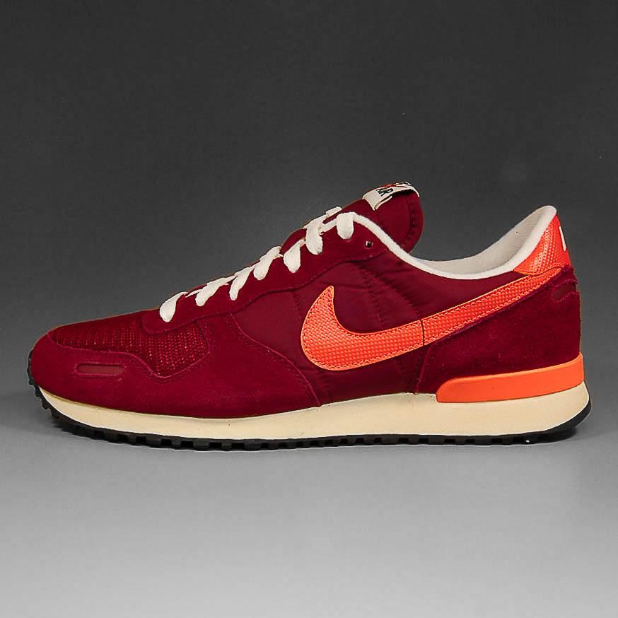 99ebc95097 Nike Air Vortex Vintage Red - Musée des impressionnismes Giverny