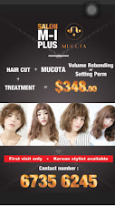This Month Promotion!!!