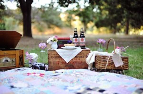 Decoração, Casamento, Culinária e outras coisinhas mais...