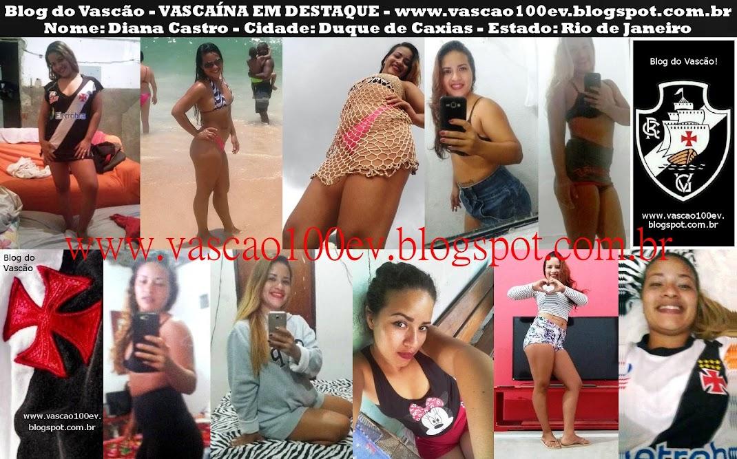 Diana Castro