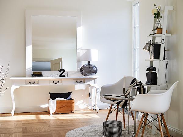 Piso antiguo decorar tu casa es for Decorar piso antiguo