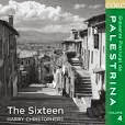 The Sixteen Palestrina VolIV