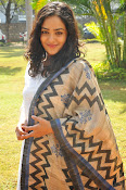 Nitya Menon latest photos at MMIRR Sm-thumbnail-13