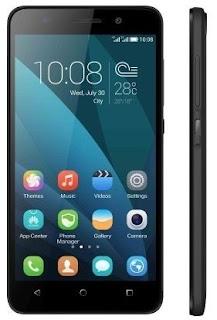 Harga Huawei Honor X5 Terbaru