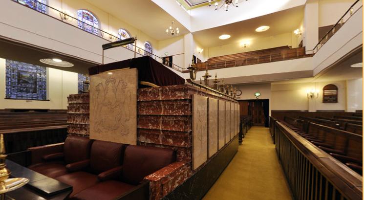 http://www.theus.org.uk/public/virtual-tours/cen_synagogue/US_US_cen.html