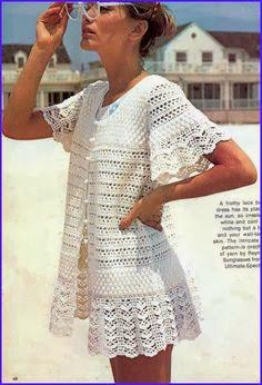 En Yeni Moda Bayan Hırka Modelleri