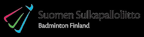Suomen Sulkapalloliitto