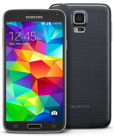 Kelebihan dan Kekurangan Samsung Galaxy S5 SM-G900H Terbaru