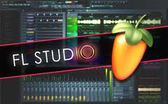 Software Used for making Song Mashup mixes