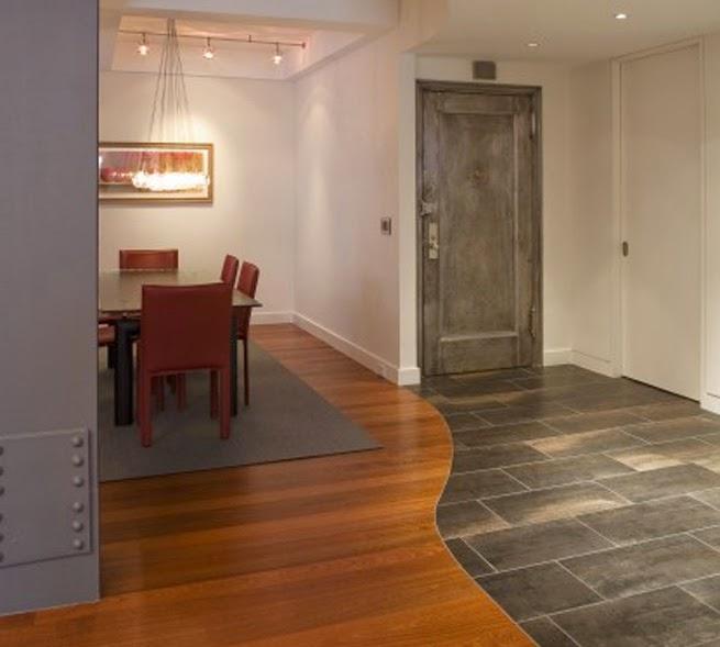 Gallart grupo el blog suelos y puertas de madera en - Combinar suelo y puertas ...