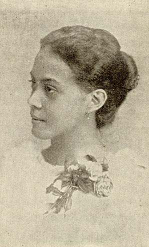 Ruth Hale Oliver