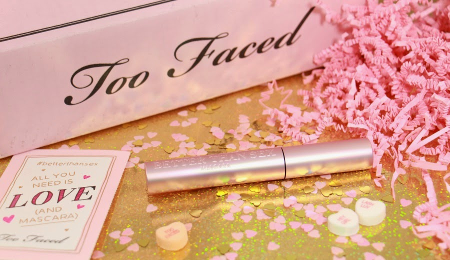 better than sex too faced