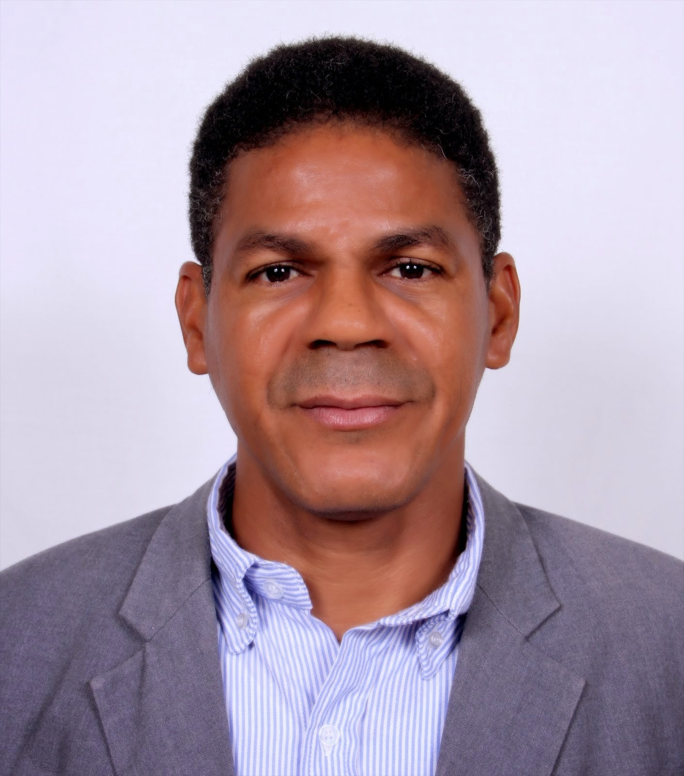 ING. ARCADIO ESTEBAN RODRIGUEZ