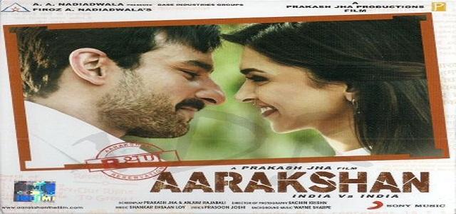 Aarakshan hindi movie song free download : Lab rats season 2 episode