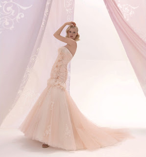 Fio Spose 2013 Bridal Wedding Dresses