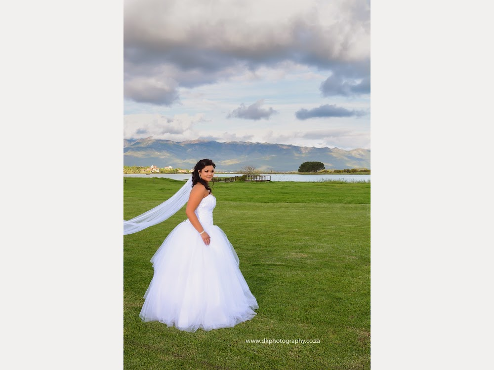 DK Photography WEB-351 Dominic & Melisa's Wedding in Welgelee | Sante Hotel & Spa  Cape Town Wedding photographer