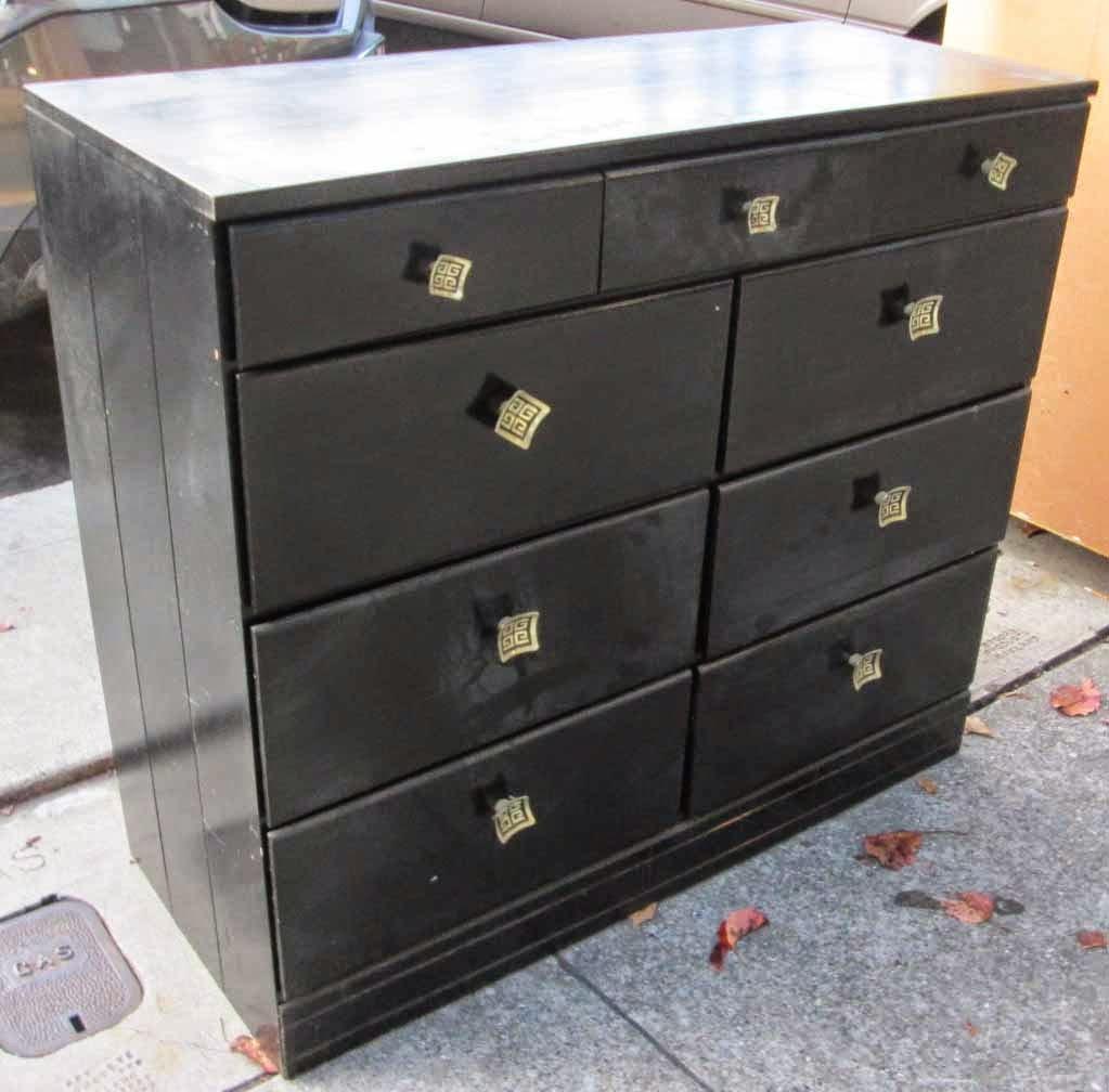 28 9 drawer black dresser lee lawrie 9 drawer dresser burni