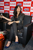 shruti haasan latest photos-thumbnail-11