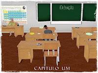 http://oliverturner.blogspot.com.br/2015/06/capitulo-um-tudo-comeca-na-detencao.html