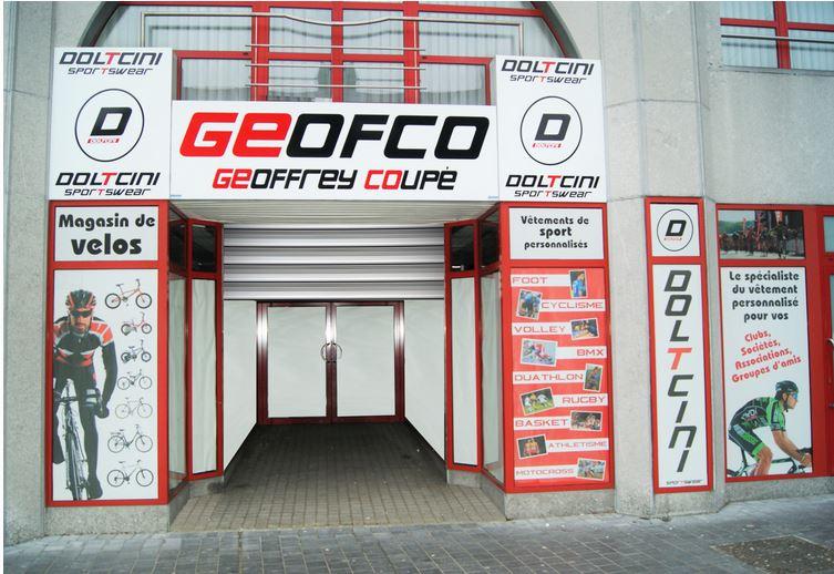Doltcini-Geofco