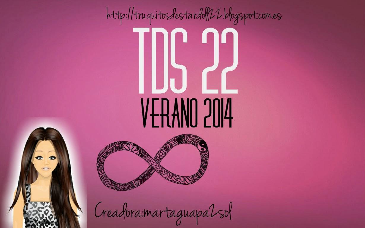 TDS22