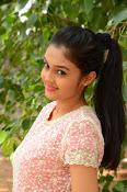 Basthi Heroine Pragathi Cute Photos-thumbnail-13