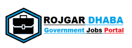Government Jobs - Mp Online - Employment News