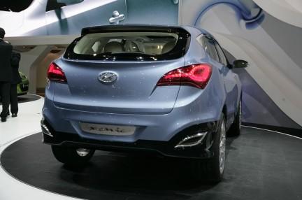 Hyundai Accent Workshop Owners Manual Free Download Upcomingcarshq Com