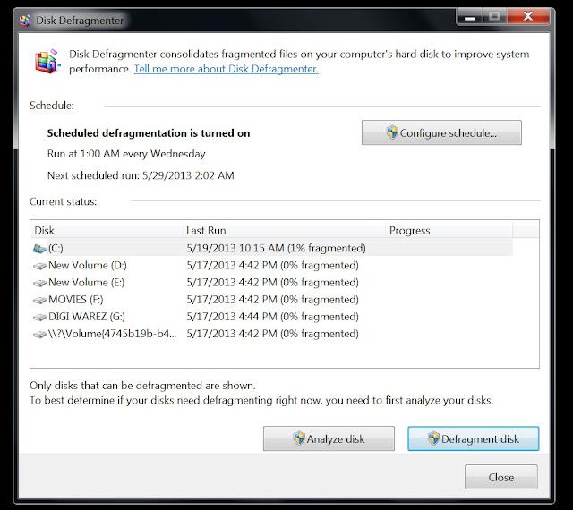 windows_7_disk_defragmenter