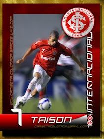 Taison