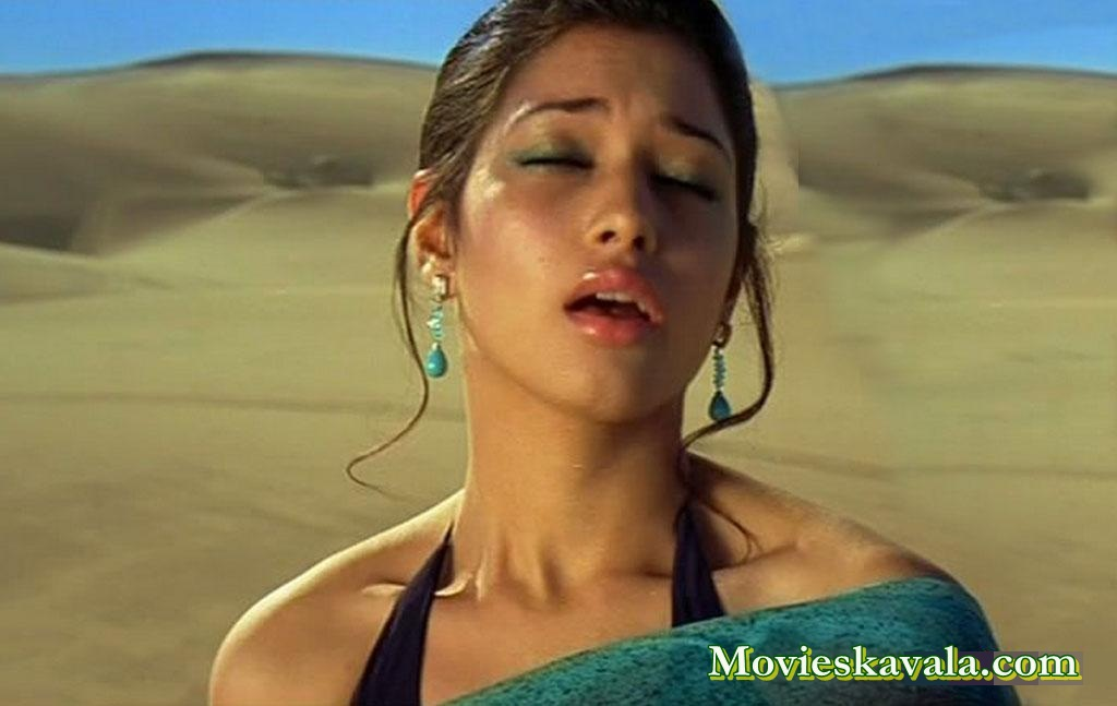 Tollywood Beauties Hot Amp Sexy Expressions Movieskavala