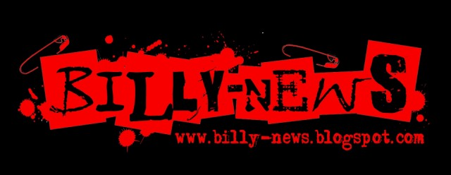 Billy-News
