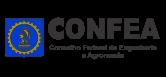 Site CONFEA