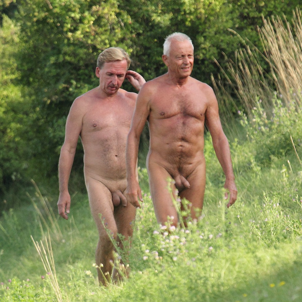 Nude male farmer fucking sexy tube