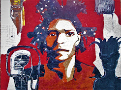 """JEAN MICHEL BASQUIAT"" Genius"