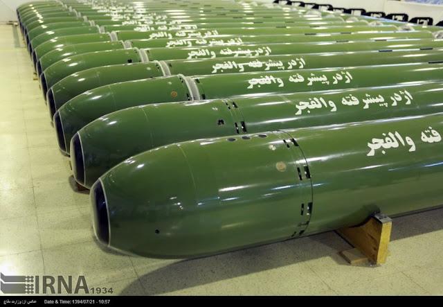Iran - Página 39 Iran%2Bstarts%2Bmass%2Bproduction%2Bof%2BValfajr%2Bsmart%2Btorpedo%2B2