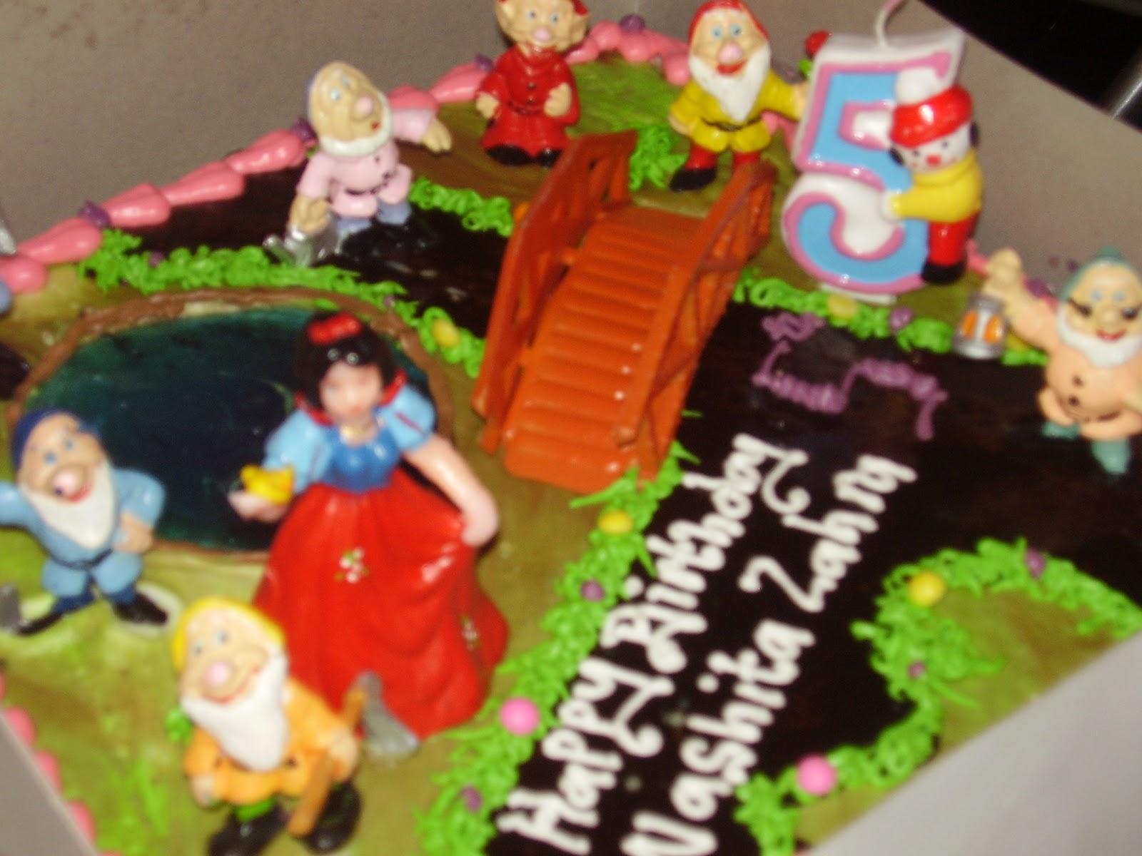 Dora Birthday Party Movie Image Inspiration of Cake and Birthday