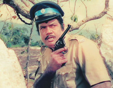 Top Tamil comedians - South Indian Cinema Magazine