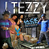J. TEZZY - SACK CHASER