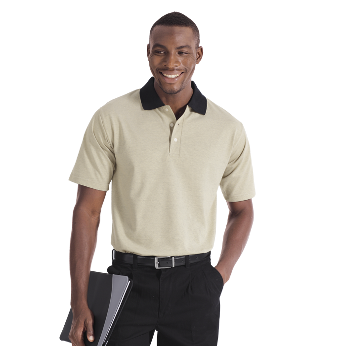 Neo Ubs: Neo Corporate Clothing Specialists