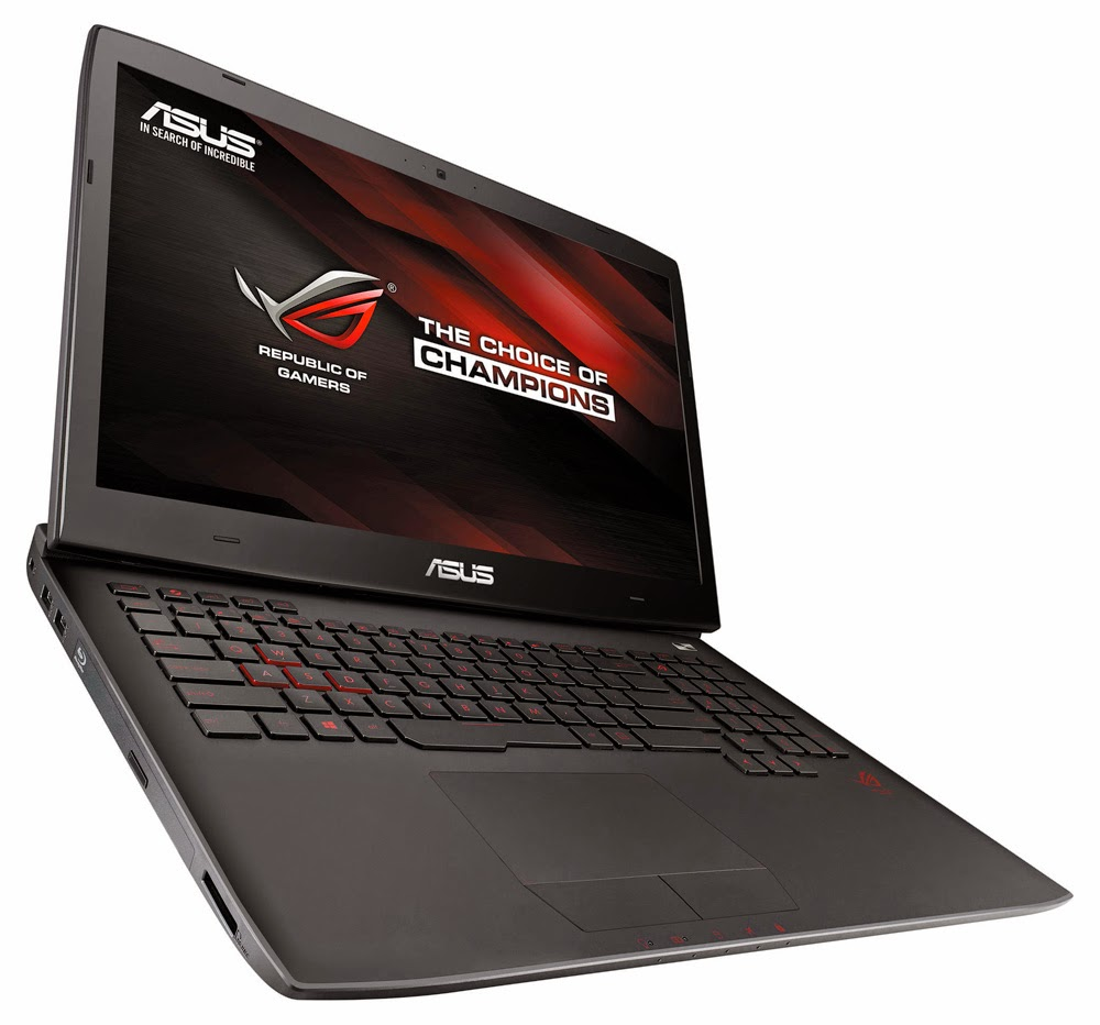 Download ASUS A53SV Drivers