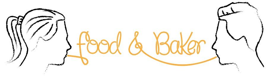 Food & Baker