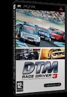 DTM+3+Race+Driver.png