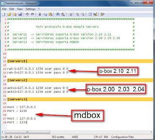 برنامج HDVB لتشغيل الشيرنج Gbox 10.jpg