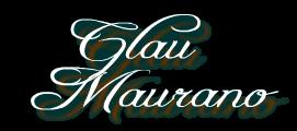 GlauMaurano