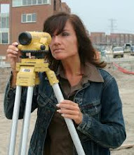 WATERPASS, THEODOLITE, dan TOTAL STATION