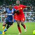 AZAM FC WAMETOLEWA 'KWA KUJITAKIA' LIGI YA MABINGWA, YANGA WAMEPITA 'KIZALIZALI' KOMBE LA SHIRIKISHO